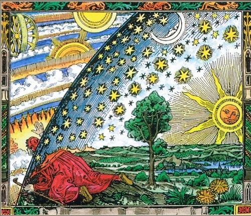 astrologia_il sutra del cuore