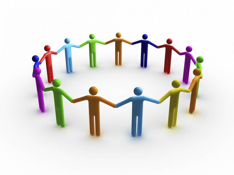 corsi di costellazioni familiari marche consulti individuali